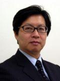 20070110.jpg