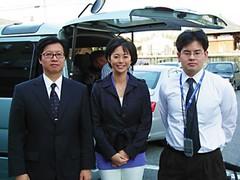 20070508_11.jpg