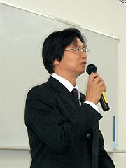 20050916.jpg