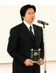 20050519.jpg