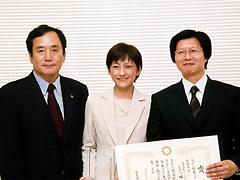 20050519_2.jpg