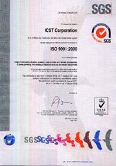 20051101.jpg