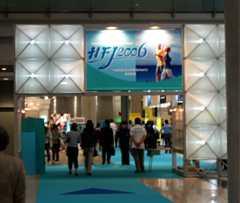 20060609.jpg