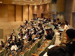 20081213_2.jpg