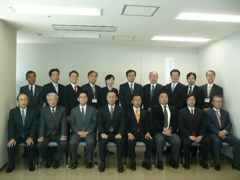 SAITAMA-P1100384.jpg
