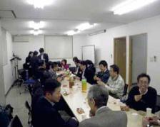 懇親会の様子2.jpg
