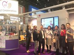 国際医療機器展MEDICA2018