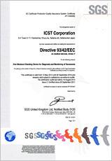 Directive 93/42/EEC